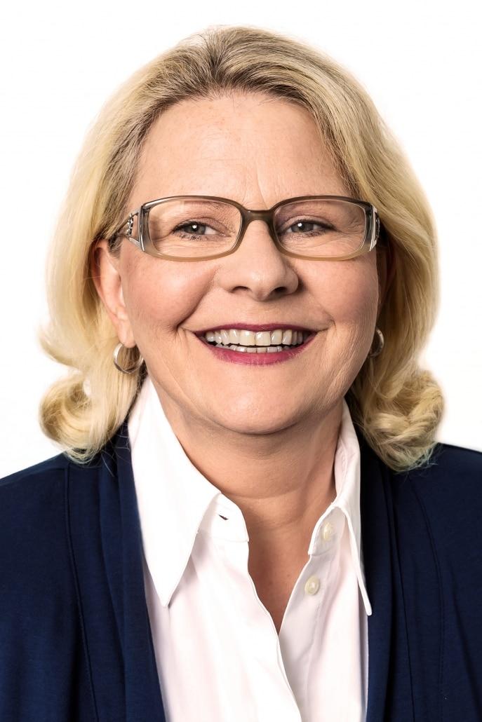 Susanne Bugdahn